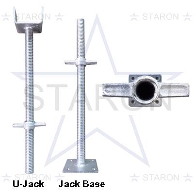Jack Base, U Jack, แจ็คเบส, แจ๊คเบส, ยูแจ๊ค, ยูแจ็ค