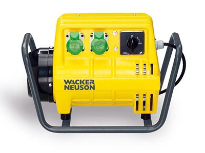 เครื่องแปลงควมถี่, frequency converter, frequency inverter, wacker,
