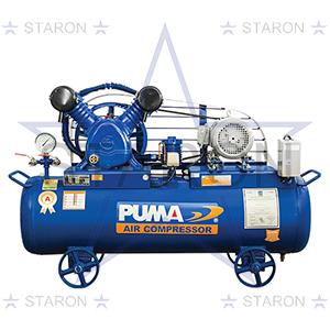 Puma PP23