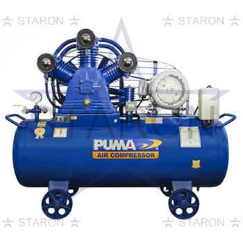 Puma PP315