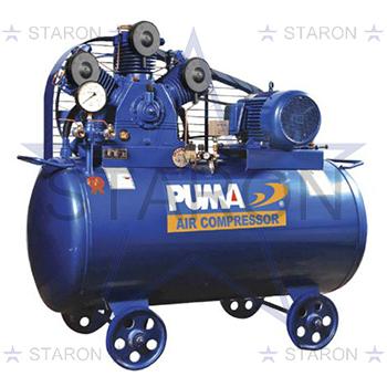 Puma PP320