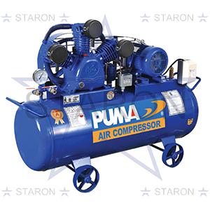 Puma PP35