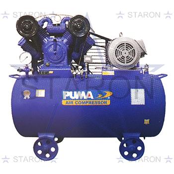 Puma PP430