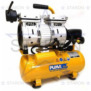 Puma PS1009