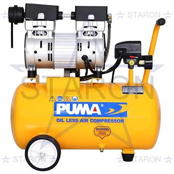 Puma PS1530