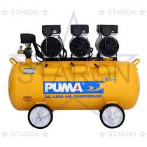 Puma PS40100