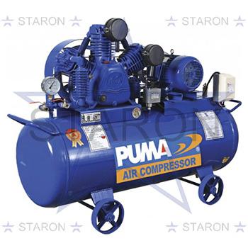 Puma TPP150