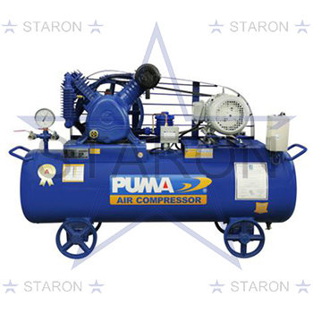 Puma TPP30