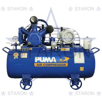 Puma TPP50