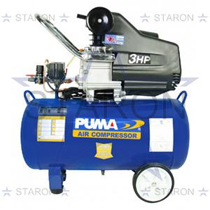Puma XM2540