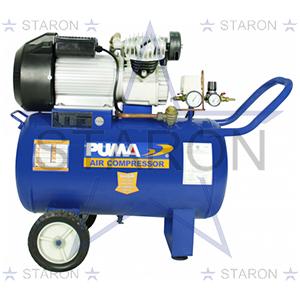 Puma XM4050