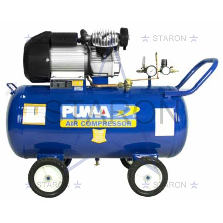 Puma XM4090