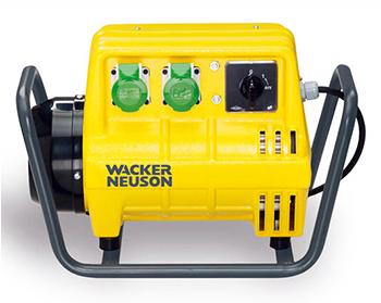 wacker, fu1.5, wacker fu1.5